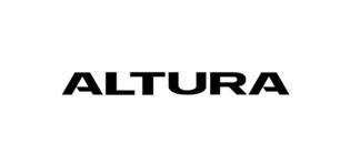 goedkope Altura wielerkleding.png