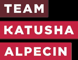 goedkope Katusha Alpecin wielerkleding.png