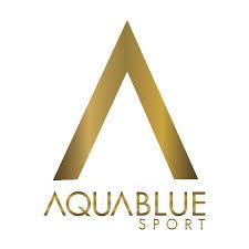 goedkope Aqua Blue Sport wielerkleding.png