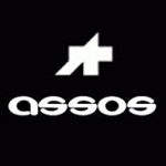 goedkope Assos wielerkleding.jpg