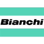 goedkope Bianchi wielerkleding.jpg