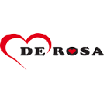 goedkope De Rosa wielerkleding.png