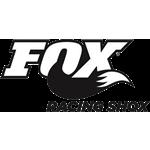 goedkope Fox wielerkleding.png