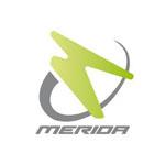 goedkope Merida wielerkleding.jpg