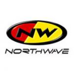goedkope Northwave wielerkleding.jpg
