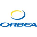 goedkope Orbea wielerkleding.jpg