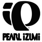goedkope Pearl Izumi wielerkleding.jpg