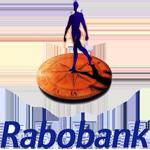 goedkope Rabobank wielerkleding.png