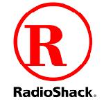 goedkope Radioshack wielerkleding.png