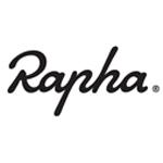 goedkope Rapha wielerkleding.jpg