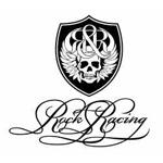 goedkope Rock Racing wielerkleding.jpg