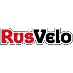 goedkope Rusvelo wielerkleding.png