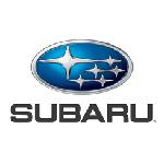 goedkope Subaru wielerkleding.png
