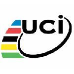 goedkope UCI wielerkleding.png