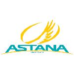 goedkope Astana wielerkleding.png