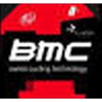 goedkope BMC wielerkleding.jpg