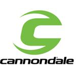 goedkope Canonodale wielerkleding.png