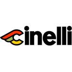 goedkope Cinelli wielerkleding.jpg
