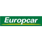 goedkope Europcar wielerkleding.png