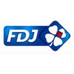 goedkope FDJ wielerkleding.jpg