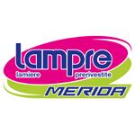 goedkope Lampre Merida wielerkleding.png