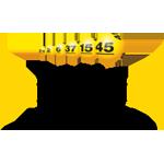 goedkope Lotto NL-Jumbo wielerkleding.png