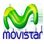 goedkope Movistar wielerkleding.png
