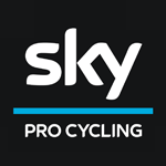 goedkope Sky wielerkleding.png
