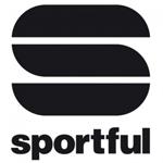 goedkope Sportful wielerkleding.png