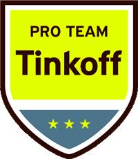 goedkope Tinkoff wielerkleding.png