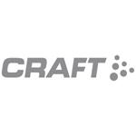 goedkope Craft wielerkleding.png