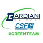 goedkope Bardiani CSf wielerkleding.jpg