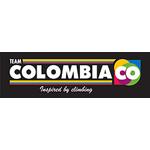 goedkope Colombia wielerkleding.png